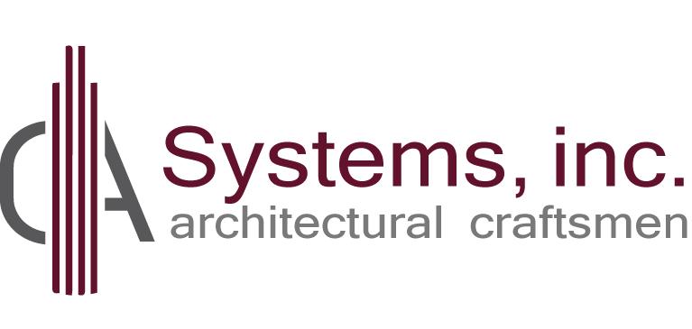 C.A. Systems, Inc